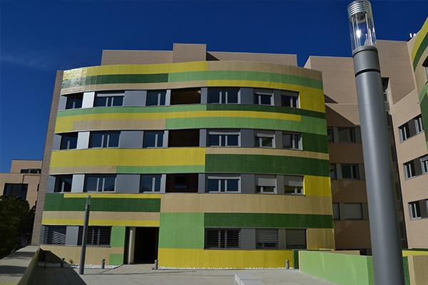 techluz-asesor-de-iluminación-edificios