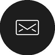 techluz-asesor-de-iluminación-proyectos-de-iluminacion-contacto-email.fw
