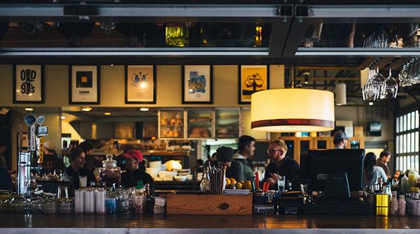 techluz-asesor-de-iluminación-restaurantes-1