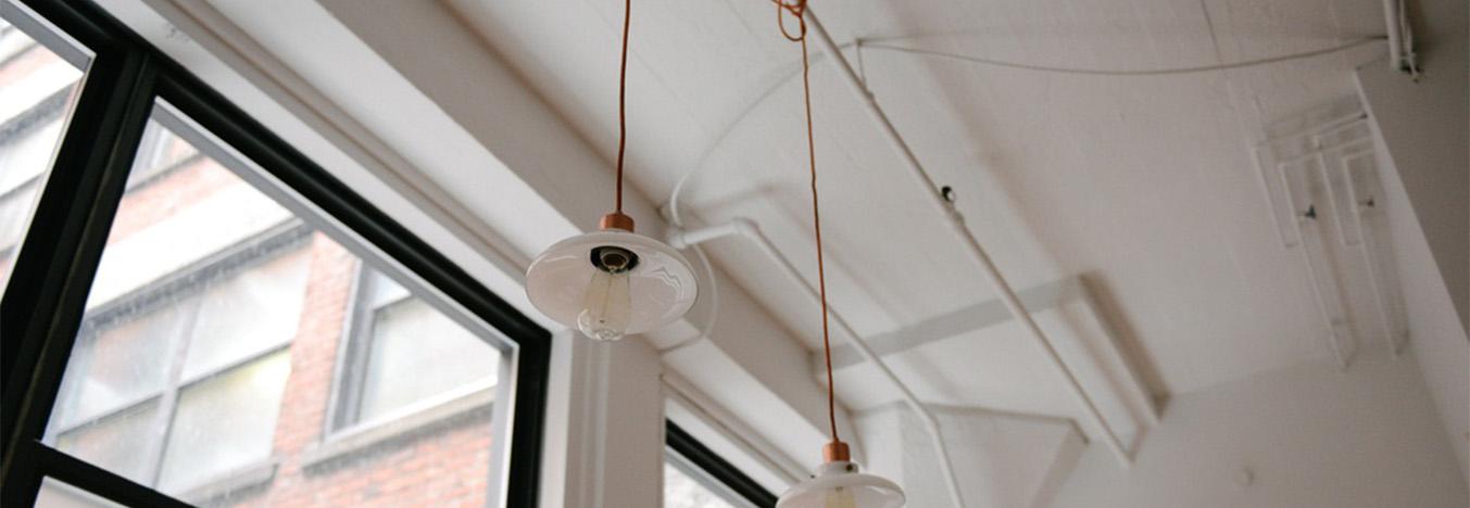 techluz-asesor-de-iluminación-viviendas