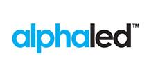 techluz-asesores-iluminacion-proveedores-alphaled