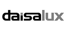 techluz-asesores-iluminacion-proveedores-daisalux