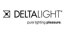 techluz-asesores-iluminacion-proveedores-delta-light