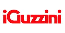 techluz-asesores-iluminacion-proveedores-iguzzini