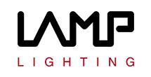 techluz-asesores-iluminacion-proveedores-lamp