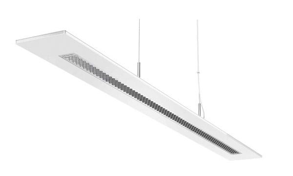techluz-asesor-de-iluminación-foto-lampara-led