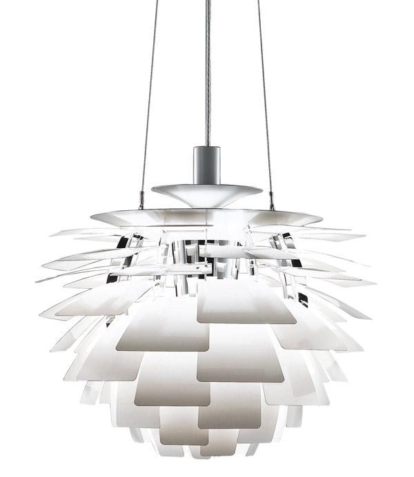 techluz-asesor-de-iluminación-foto-lampara